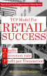 TCP Model for Retail Success by safeer50