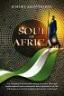 Soul of Africa by Jumoke Akinniranye