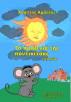 Τα προξενιά της Ποντικίτσας by Christos Amvazas, Sr