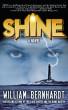 Shine by William Bernhardt