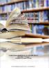 Тенденции, перспективы и приоритеты развития современной системы образования by Professional Science
