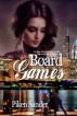 Board Games by Piken Sander