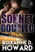 Sonnet Coupled by Roxanne D Howard