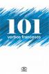 101 Verbos Franceses by Editorial Karibdis