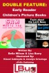 DOUBLE FEATURE: Sam Meets the Loch Ness Monster & Facts about the Loch Ness Monster for Kids - Early Reader - Children's Picture Books by Mendon Cottage Books