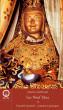Sogyal Rinpoché - Les neufs yana et conseil essentiel: comment pratiquer by Zam Sarl