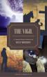 The Vigil by Diane Morrison