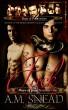 Jack (Boys of Porn - Vol. 1) by A.M. Snead