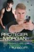Protéger Morgan by RJ Scott
