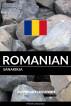 Romanian sanakirja: Aihepohjainen lähestyminen by Pinhok Languages