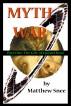 MYTH WAR: The Gift of Epimetheus by Matthew Snee