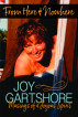 From Here and Nowhere by Joy Gartshore