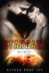 Stargaze (Half Light #2) by Alyssa Rose Ivy