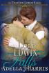 Lord Edwin Falls by Adella J Harris