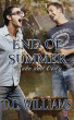 End of Summer by D.C. Williams