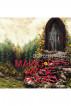 Marigold's Magic Doors by Doreen Priest