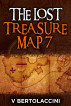 The Lost Treasure Map 2017 (Novelette II) by V Bertolaccini