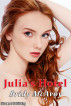 Julia's Hotel by Bridy McAvoy