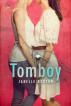 Tomboy by Janelle Reston