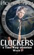 Clockers by Phoenix Carver