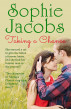 Taking a Chance by Sophie Jacobs