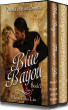 Blue Bayou Box Set by Parris Afton Bonds