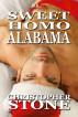 Sweet Homo Alabama by Christopher Stone