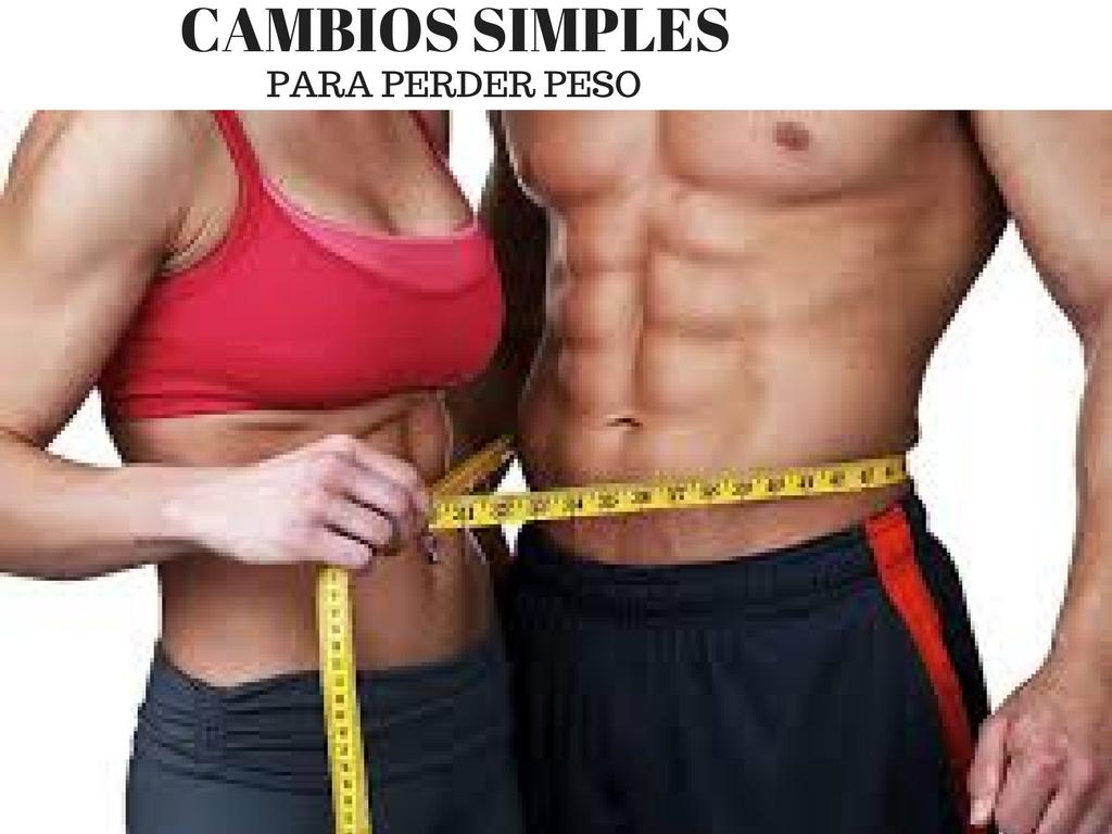 Как быстро похудеть и не потерять мышечную массу