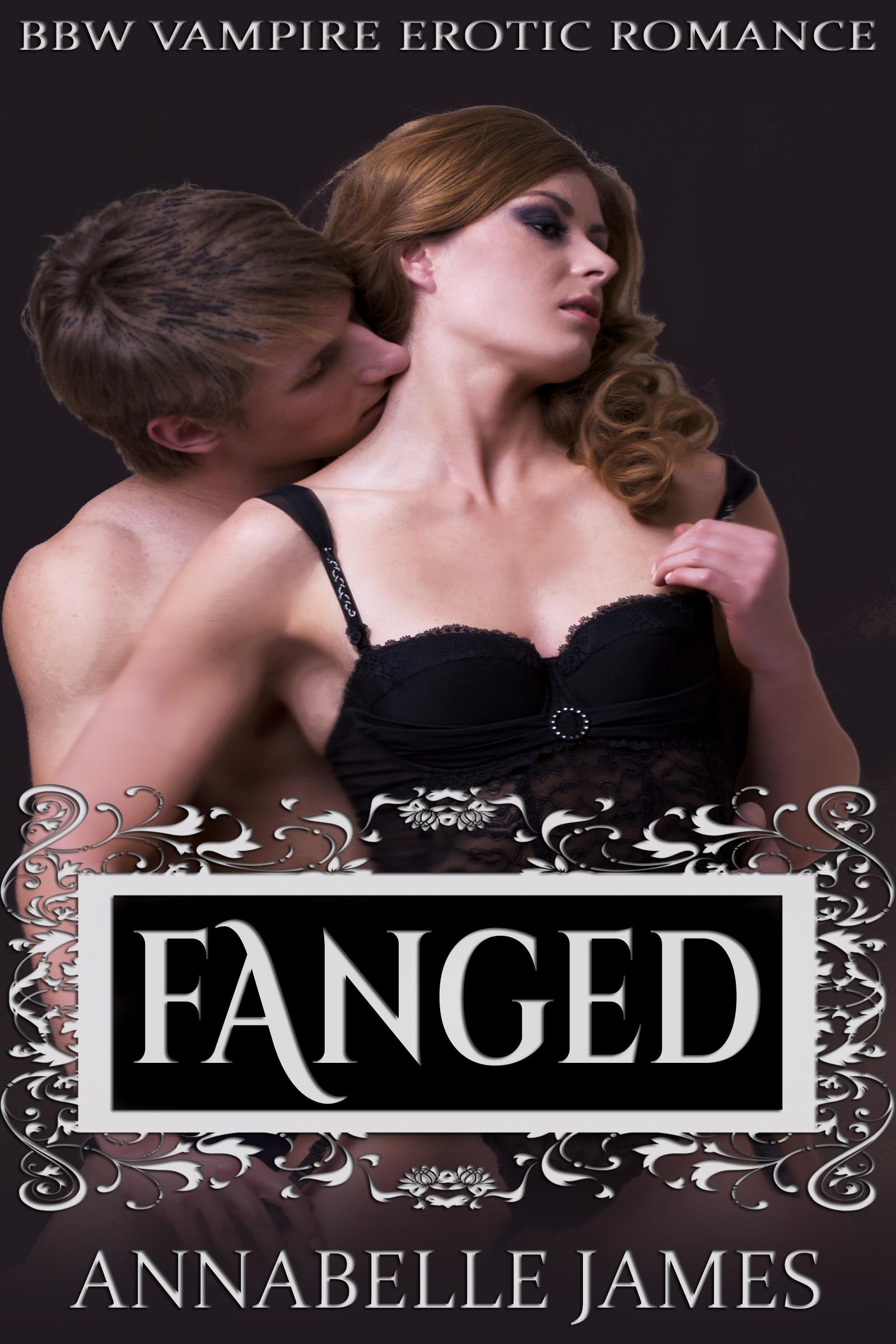 Vampire romance adult porn images