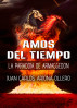 La paradoja de Armaggedon by Juan Carlos Arjona