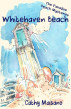 The Paradise Beach Mysteries: Whitehaven Beach by Cathy Maisano