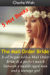 The Mail Order Bride by Charlie Wish