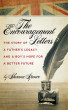 The Encouragement Letters by Shanna Spence