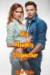 His Naughty Stepmother by Rod Polo