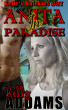 Anita In Paradise - Kelly's Quickies #27 by Kelly Addams