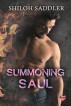 Summoning Saul by Shiloh Saddler