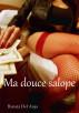Ma douce salope by Renata Del Anjo