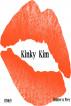 Kinky Kim by HM69