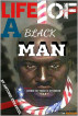 Life Of A Blackman:Within Me There Is Strength by Antonio Emmanuel