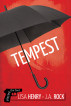 Tempest (Playing the Fool #3) by J.A. Rock