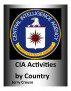 CIA Activities by Jerry Crouso