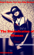 The 'Bimbofication of Woman' Series, Vol. 6: Smart Chicks Turn Into Silly Bimbos! by BR Eastman