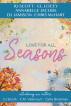Love for all Seasons by RJ Scott
