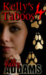 Kelly's Taboos 4 by Kelly Addams