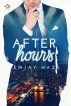 After Hours by Emjay Haze