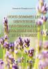 Sermons sur l'Evangile de Luc ( V ) - NOUS SOMMES LES SERVITEURS QUI CROYONS EN L'EVANGILE DE L'EAU ET DE L'ESPRIT by Paul C. Jong
