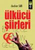 Ülkücü Şiirleri by ibrahim Sarı