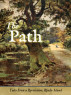 The Path: Tales From a Revolution - Rhode-Island by Lars D. H. Hedbor