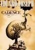 Cadence by Eduard Joseph