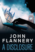 A Disclosure by John Flannery